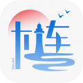 大�B市民云app健康�a最新版v2.3.0安卓版