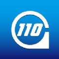 �V� 公安110小程序app2021最新版v1.0.7安卓版