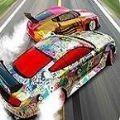 公路漂移竞速赛车官方版v2.4.71