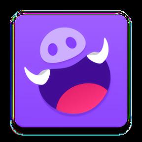 野�i星球app2021最新版v2.0.5安卓版