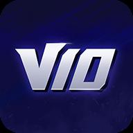 V10大神游�蚋@�app