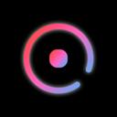 �捷高清�屏助手app手�C版v1.0安卓版