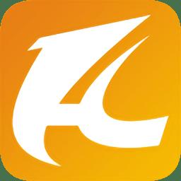 �S城融媒app最新官方版v3.06.05 安卓版