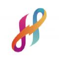 海南生活app官方最新版v1.0.3安卓版