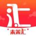 未莱汇商城appv0.0.22官方安卓版