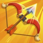 魔术弓箭手官方版v0.148