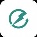 掌上e�app官方最新版v1.0.1安卓版
