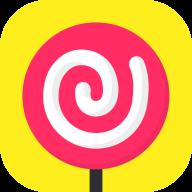 活点地图app下载安卓版v1.3.9.492最新版