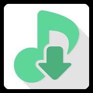 lx music洛雪音乐手机安卓版v0.3.3安卓版