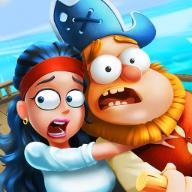 拯救海盗厄尔巴船长手机版v1.1.29安卓版