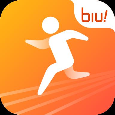 小biu�\��app最新版v3.4.3�o�V告免�M版