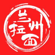 兰州拉面app2021版v1.1.5官方安卓版
