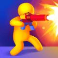 武器英雄射击安卓版v1.2