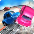 车祸碰碰车最新版v1.3.2安卓版