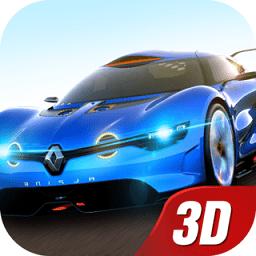 极速赛车漂移3d中文安卓版v1.1.1安卓版