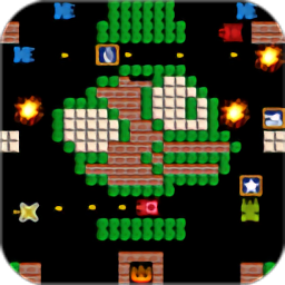 坦克90游戏安卓免费版v1.03安卓版