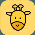 �奏音�反��游�蚴�C免�M版v1.0.0安卓版