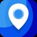 安卓10��M定位app免root最新版v3.3.4安卓版