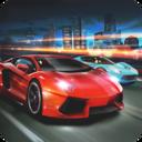 狂飙赛车3d中文安卓版v1.2.1安卓版