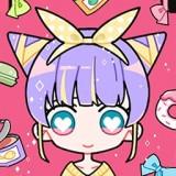城堡公主明星店游戏安卓免费版v1.2