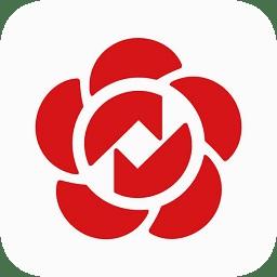 南京�y行手�C客�舳�v6.0.7官方安卓版