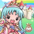 吉壁公主城堡中文完整免费版v1.1.1