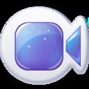 �屏王appv1.6.8.8安卓版