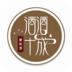 酒酒十成酒类电商平台v1.0.0官方安卓版