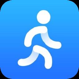 步多多极速版领现金下载2021v1.8.4安卓版