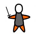 RPG制作大师手机版安卓汉化版v2.1.0安卓版
