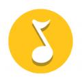 全能音乐剪辑app手机免费版v1.0.0安卓版