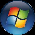 魔伴桌面2021免�M最新版v1.0.1安卓版