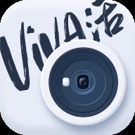 Viva活app安卓版v1.0.2最新版