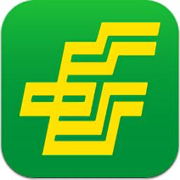 中邮揽投app官方4.0最新版v1.3.10手机最新版