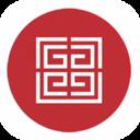 黎歌民墅官方appv1.1.5官方版