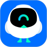 菜鸟app下载2021手机版