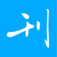 看刊��appv1.1.0官方安卓版