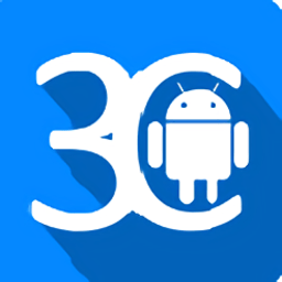 3C工具箱��I版2021安卓最新版v1.9.7.8.8安卓版