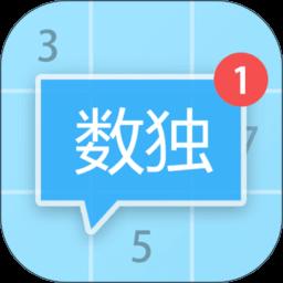 中信�y行�涌�空�g下�d2021最新版v7.1.7安卓版