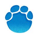 大象新闻appv2.2.1官方版