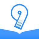 九块九小说阅读appv1.0官方安卓版