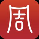 散仙建龙鬼吹灯有声小说appv2.0.9官方安卓版
