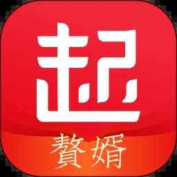 起点读书app免费版v7.9.110安卓版