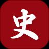 中华历史app2021无广告版v6.1.1官方版