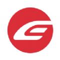 苏e行地铁官方app最新版v3.0.0安卓版