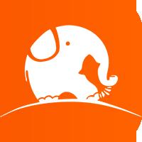 鲤象生活appv0.0.14安卓版