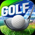 高尔夫冲击环球巡回游戏安卓免费版v1.05.02安卓版