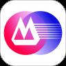 招行企�I手�C�y行app下�d2021版v5.6.7安卓版