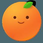 桔子浏览器手机版v1.6.8.1003最新版