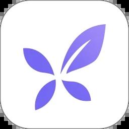丁香医生2021最新版v9.5.1官方安卓版